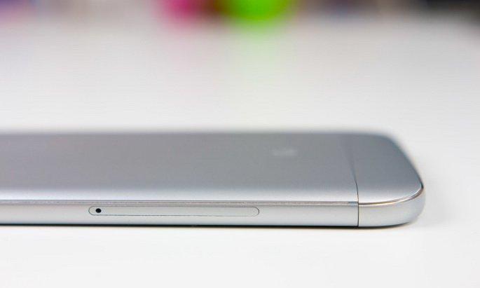 Корпус LG G5