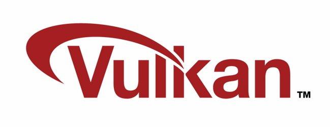 Android N Vulkan