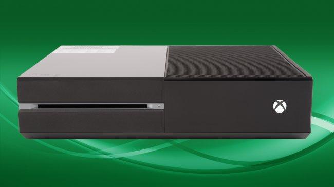 Отзыв Xbox One и сравнение с Xbox One s