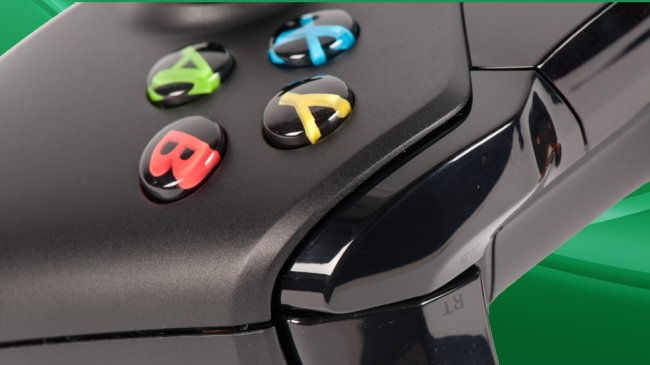 контролер Xbox one