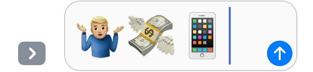 Что выбрать: iPhone или Андроид смартфон (