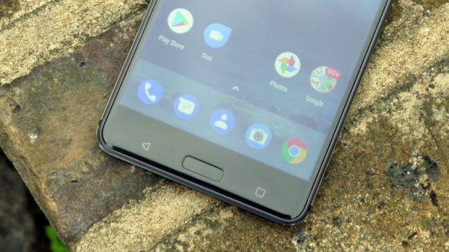 Обзор и отзыв Nokia 6 32 ГБ