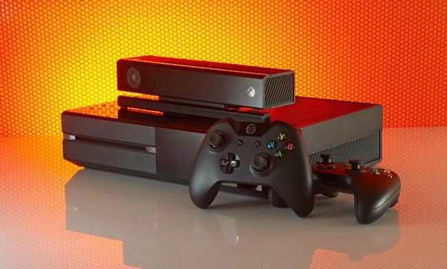 Что выбрать Xbox one или PS4