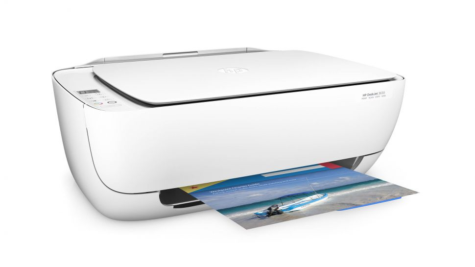 качественный и дешевый принтер с быстрой печатью