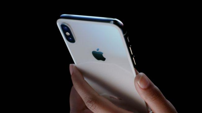 удобство фото на смартфон