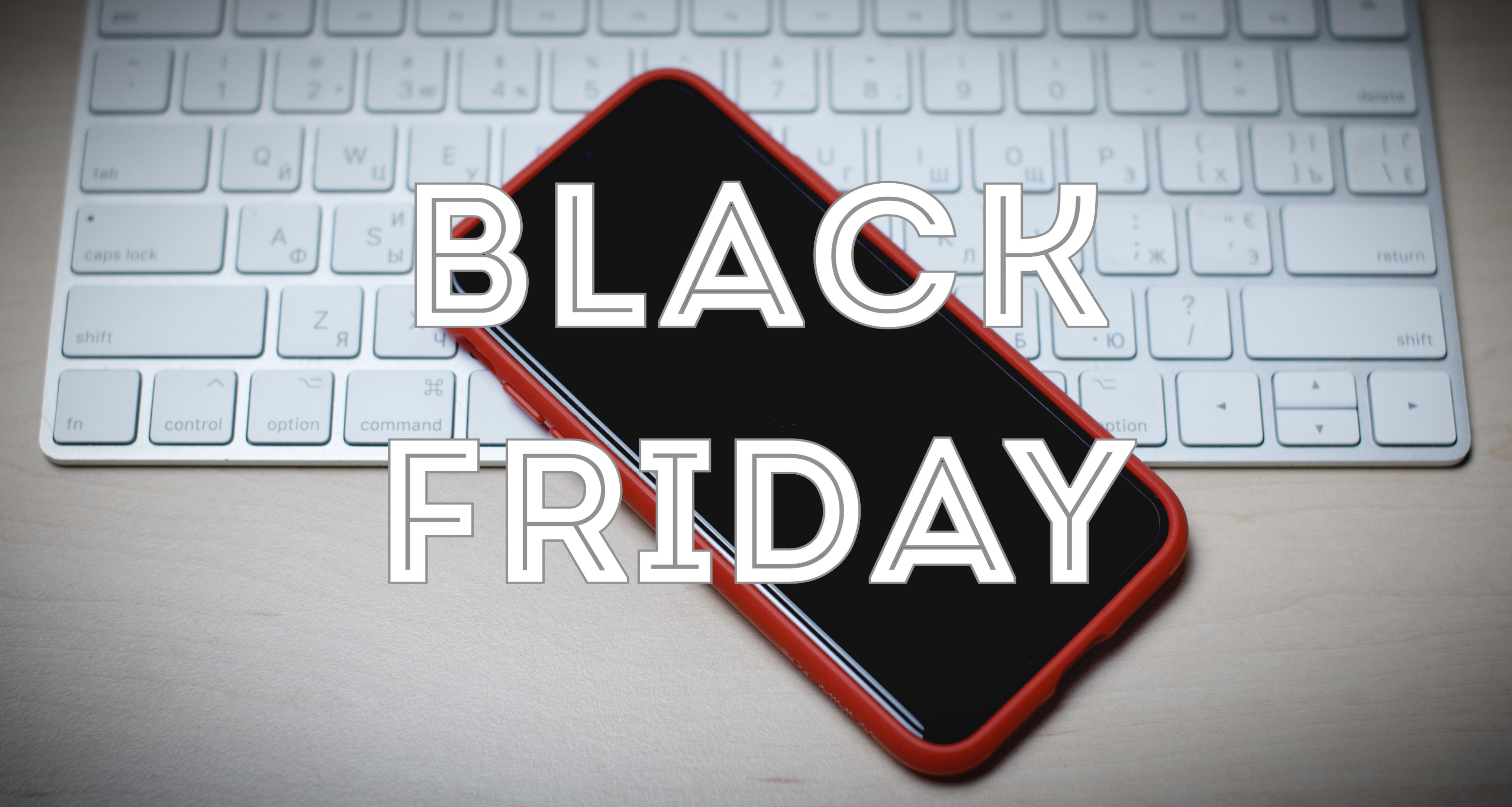 black friday iphone x скидка