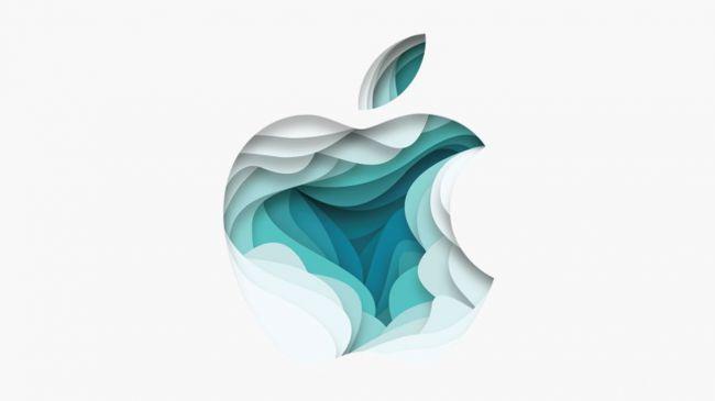 мероприятние apple 30 октября нью-йорк