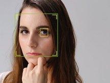 фокусировка по глазам Fujifilm XT-3