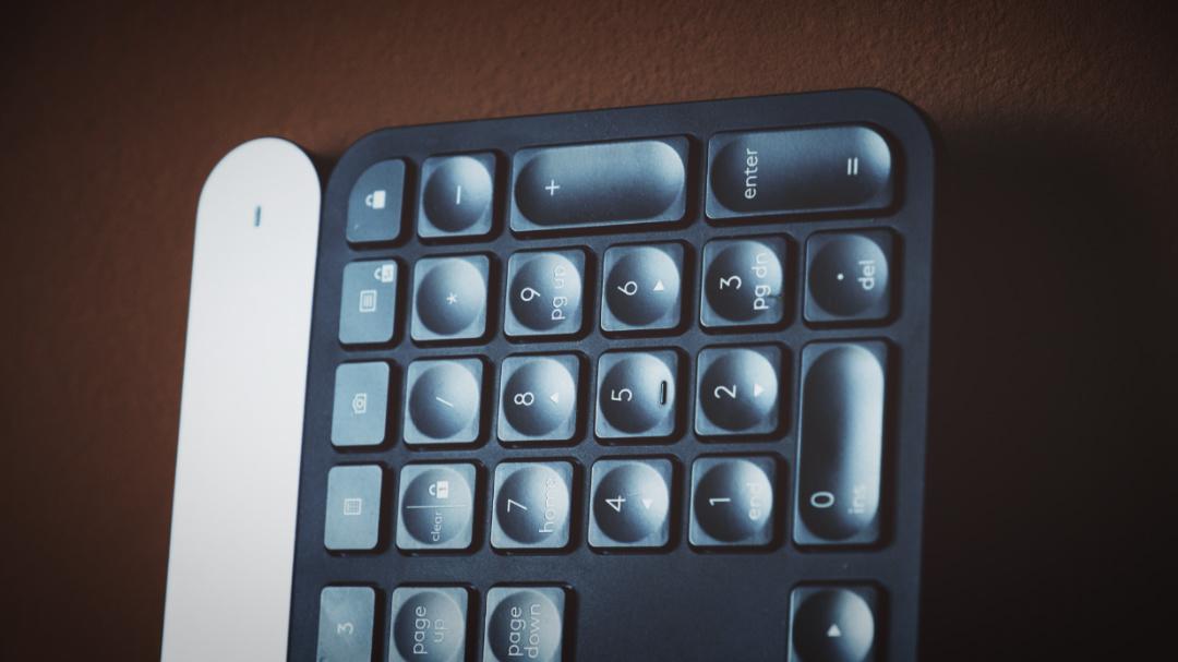 как подключить клавиатуру к смотр телевизору любой модели